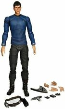 Square Enix Play Arts Kai Star Trek No. 2 Spock Action Figure