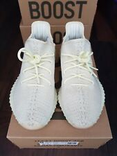 Adidas Yeezy Butter UK 9.5 Used 100% Authentic With Receipt, worn once.