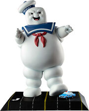 """GHOSTBUSTERS - Stay Puft Marshmallow Man 18"""" Statue (Ikon Collectables) #NEW"""