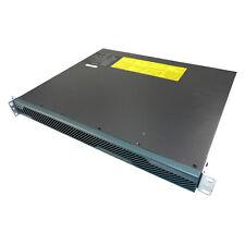 Cisco ASA5510 Firewall Edition Rack Mountable | ASA5500 Series