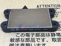 1PCS  bi72-727-003 Power Module Supply New 100% Quality Guarantee