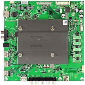 Vizio 791.02410.0003 Main Board for E43-E2 (with LWZ2VWAT Serial)