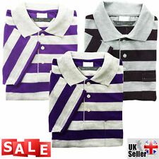 Unbranded Cotton Short Sleeve Formal Shirts for Men