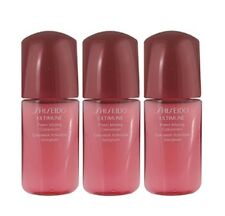 3 X Shiseido Ultimune Power Infusing Concentrate Travel Size 10 ml X 3 , Total 3