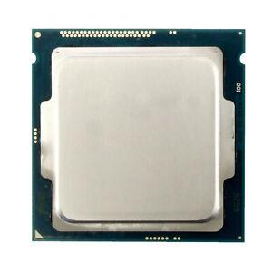 Intel Xeon E3-1231v3 SR1R5 3.4GHz 8MB Sockel Socket LGA1150 Quad Core Server CPU