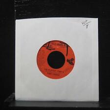 """First Choice - The Player 7"""" VG+ PG 200 Philly Groove 1974 USA Vinyl 45"""