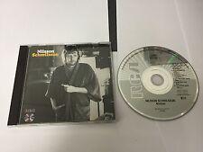 Nilsson Schmilsson RARE RCA Records CD ND83 464 GERMANY 1981 MINT NR MINT