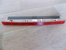 Original Audi A4 Avant 8E B6 3. Bremsleuchte Zusatzbremsleuchte 8E9945097 S4 RS4