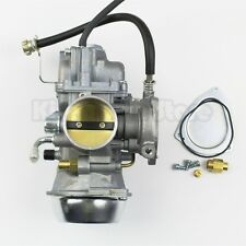 Carburetor For POLARIS SPORTSMAN 500 4X4 HO 2001-2005 2010 2011 2012 Carb New