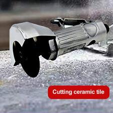 3 Inch Mini Pneumatic Cutting Tool High Speed Air Stander Tools Cutter Machine