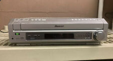 Pioneer XV-HTD520 Home Theater Receiver