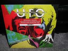 """UFO  - Mother Mary / The Kid's 10"""" 2021 RSD Brand New"""