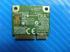 """Asus X540Sa-Rbpdn09 15.6"""" Genuine Laptop WiFi Wireless Card Qcwb335"""