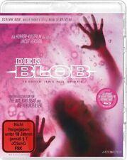 The Blob (1988) Kevin Dillon, Shawnee Smith   New   Sealed   Blu-ray Region B