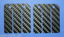 CHAO Carbon Membrane für Italjet Formula 125 Stage1