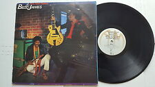 BELL & JAMES - Only Make Believe 1979 DISCO SOUL gatefold (LP)