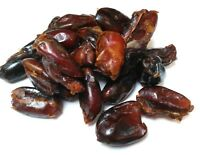Dates Dried Whole Pitted A Grade Premium Quality Free UK P&P