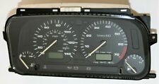 VW Golf MK3 Convertible Speedo 160 mph Motometer Speedometer 1H6919030X