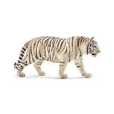 Schleich - 14731 Tiger weiß