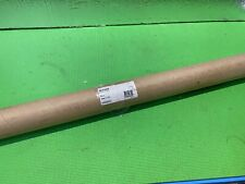 "Peerless AEC0406 4""-6"" Adjustable Ceiling Extension Column - New"