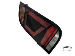 Heckleuchte Rückleuchte Rücklicht rechts VW UP 1 1S0945096J