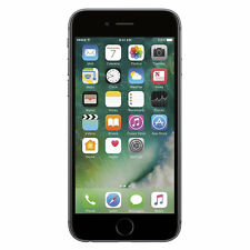Apple iPhone 6s 64GB Unlocked GSM 4G LTE Dual-Core 12MP Camera Phone -Space Gray