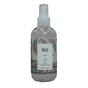 R+Co One Prep Spray, 8.5 Oz