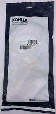 NEW KOHLER Genuine Part Hot Retrofit Full Assembly Kit Model 1131481 SEALED