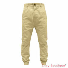 Pantalons chinos, kakis pour homme taille 40