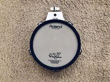 Roland PD85