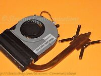 TOSHIBA Satellite S55-A S55T-A Laptop CPU Cooling Fan w/ Heatsink H000047190