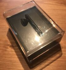 ORIGINAL Apple iPhone Bluetooth Headset MB536ZM/A , Rarität selten!!! UNBENUTZT