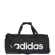 adidas Performance Sport/Reisetasche M Core schwarz