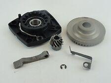 Metabo #316046190 NEU Original Kegelradgetriebe für w8-115 w8-125 we9 -125 Quick wp8-115