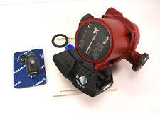 GRUNDFOS ALPHA Pro 25-40 A 180 Umwälzpumpe 230 V | 50 Hz |  96283602 |NEU in OVP