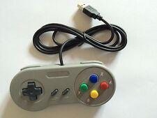 Retro USB Controller PC/MAC