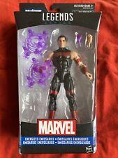 Marvel Legends Abomination Wave WONDER MAN Loose NO BAF ($1 Ship for 2nd Item)