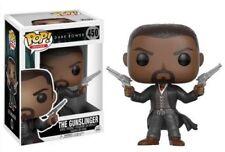 La Torre Oscura El Hombre de Negro Pop Vinilo Figura-Nuevo! Stock