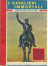 SUPPLEMENTO ALL'INTREPIDO N° 13 DEL 1962
