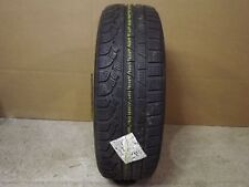 1x Pirelli SottoZero Winter 210 Serie2 205/65R17 96H Winter Reifen DOT14 5,5mm