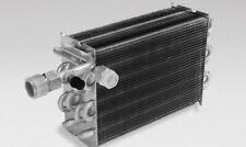 Für Porsche 911 912 930 924 944 Verdampfer Klimaanlage A/C NEU 90157390700