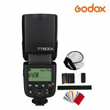 Godox TT600S 2.4G GN58 Wireless Camera Flash Gun Speedlite For Sony Camera