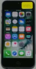 Apple iPhone 5 A1428 16GB AT&T T-Mobile Unlocked Smartphone Cellphone BLACK H383