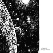 URSULA BOGNER - RECORDINGS 1969-1988 (REMASTERED) DC/GTF  VINYL LP + MP3 NEU