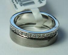 s.Oliver Echtschmuck Ringe im Band Stil günstig kaufen   eBay