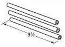 BBQ Grill DCS  Ceramic Rods Sold In Set Of 3 245398-3 OEM