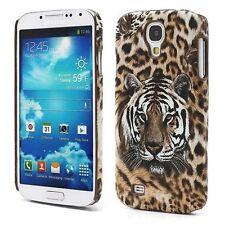 Skin für Samsung Handy aus Kunststoff