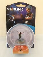Razor Lemay - Starlink : Battle For Atlas Pilot Pack (Switch PS4 Xbox One)(#121)