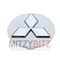 """70MM CENTRE CAP FOR 20"""" ALLOY WHEEL for MITSUBISHI L200 SHOGUN MK4 DIAMOND"""