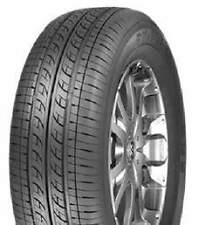175/65R14 FREE FITTING & BALANCING INCLUDED BRAND NEW TYRE BURNSIDE BUDGET TYRES